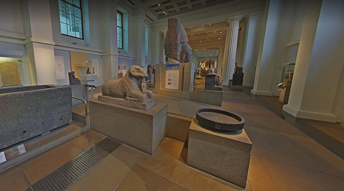 Statue of Amun web.jpg