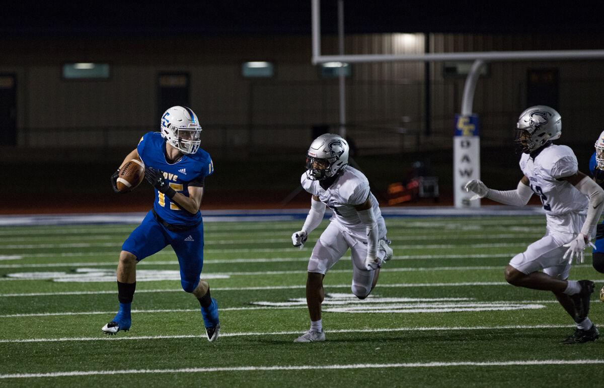 Copperas Cove vs Shoemaker_002_Blair Dupre.jpg