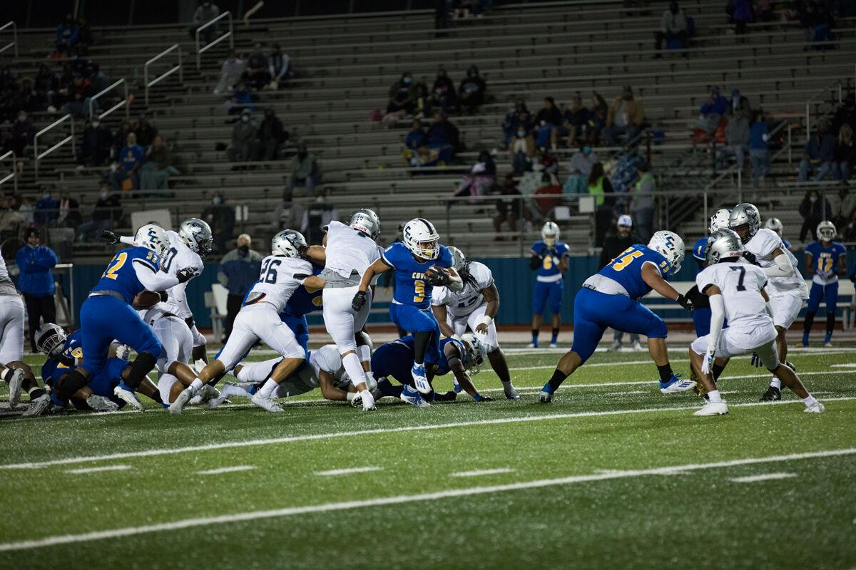 Copperas Cove vs Shoemaker_004_Blair Dupre.jpg