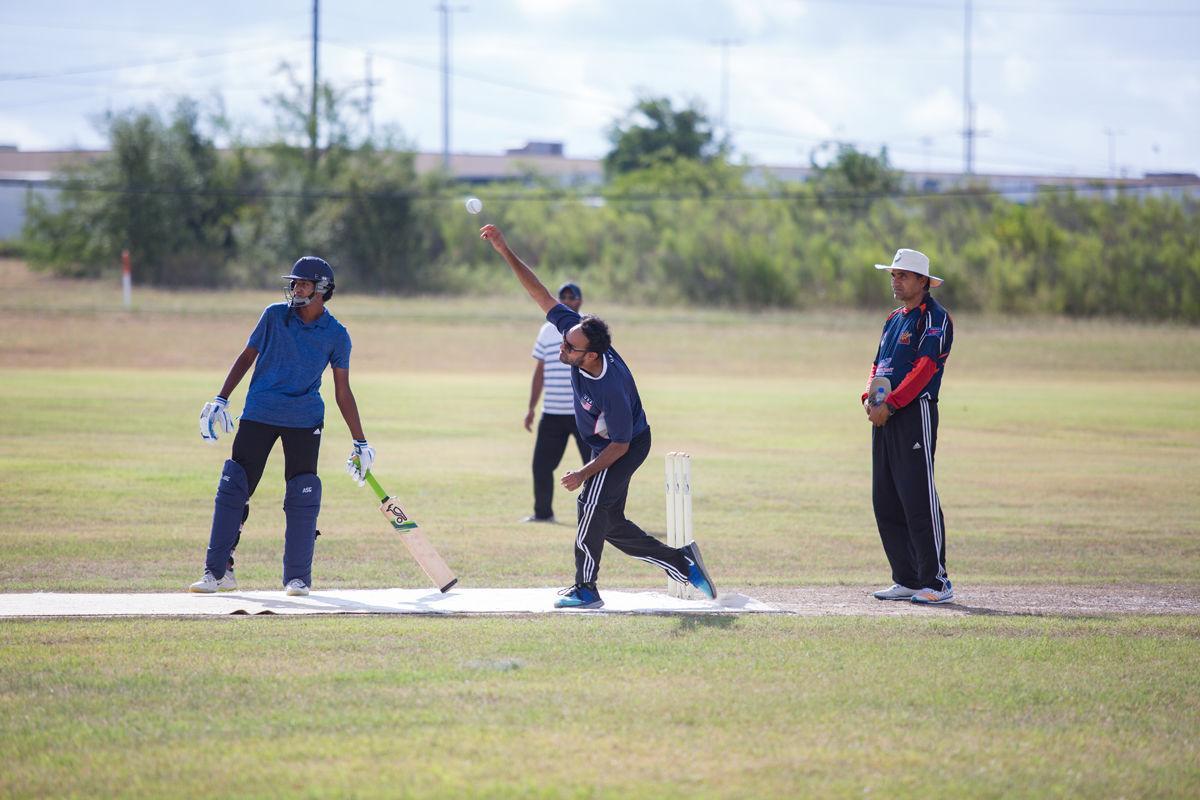 Cricket_004_Blair Dupre.jpg