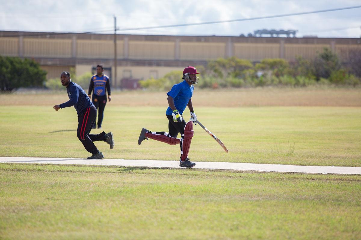 Cricket_009_Blair Dupre.jpg