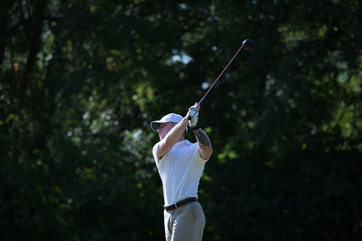 Golf Scramble July17_002_Blair Dupre.jpg