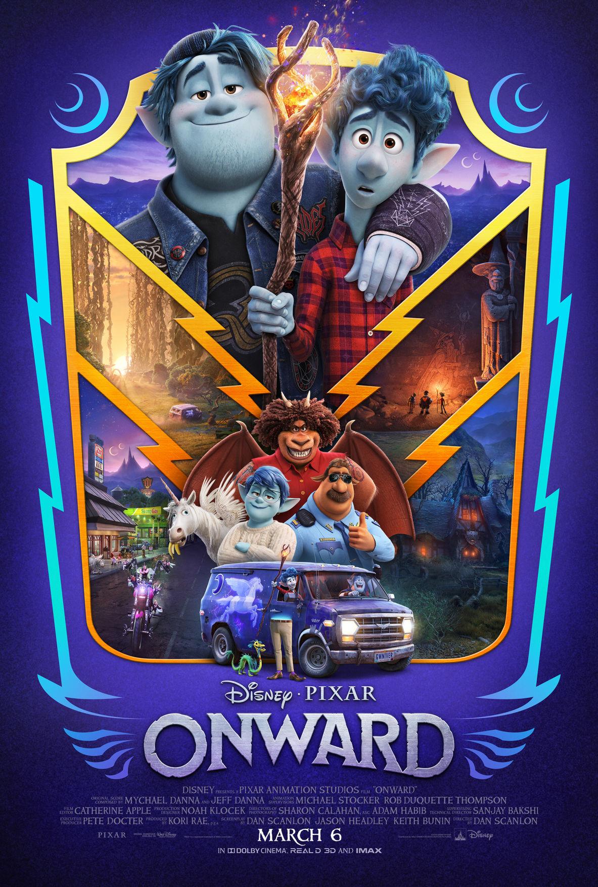 Onward Poster.jpg