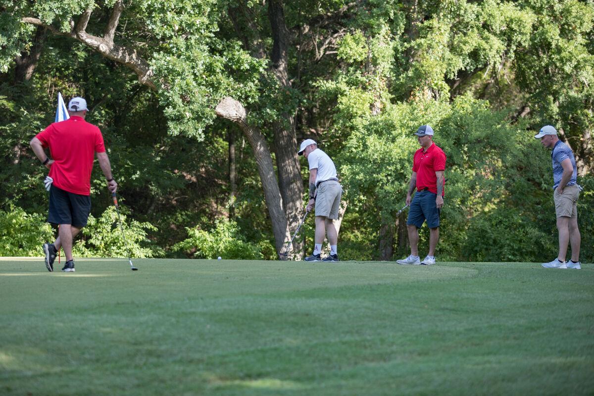 Golf Scramble July17_006_Blair Dupre.jpg