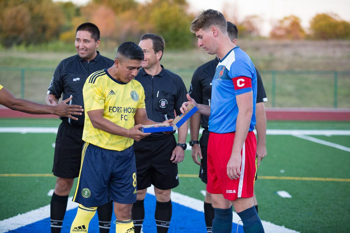 All Army Soccer vs England002_Blair Dupre.jpg