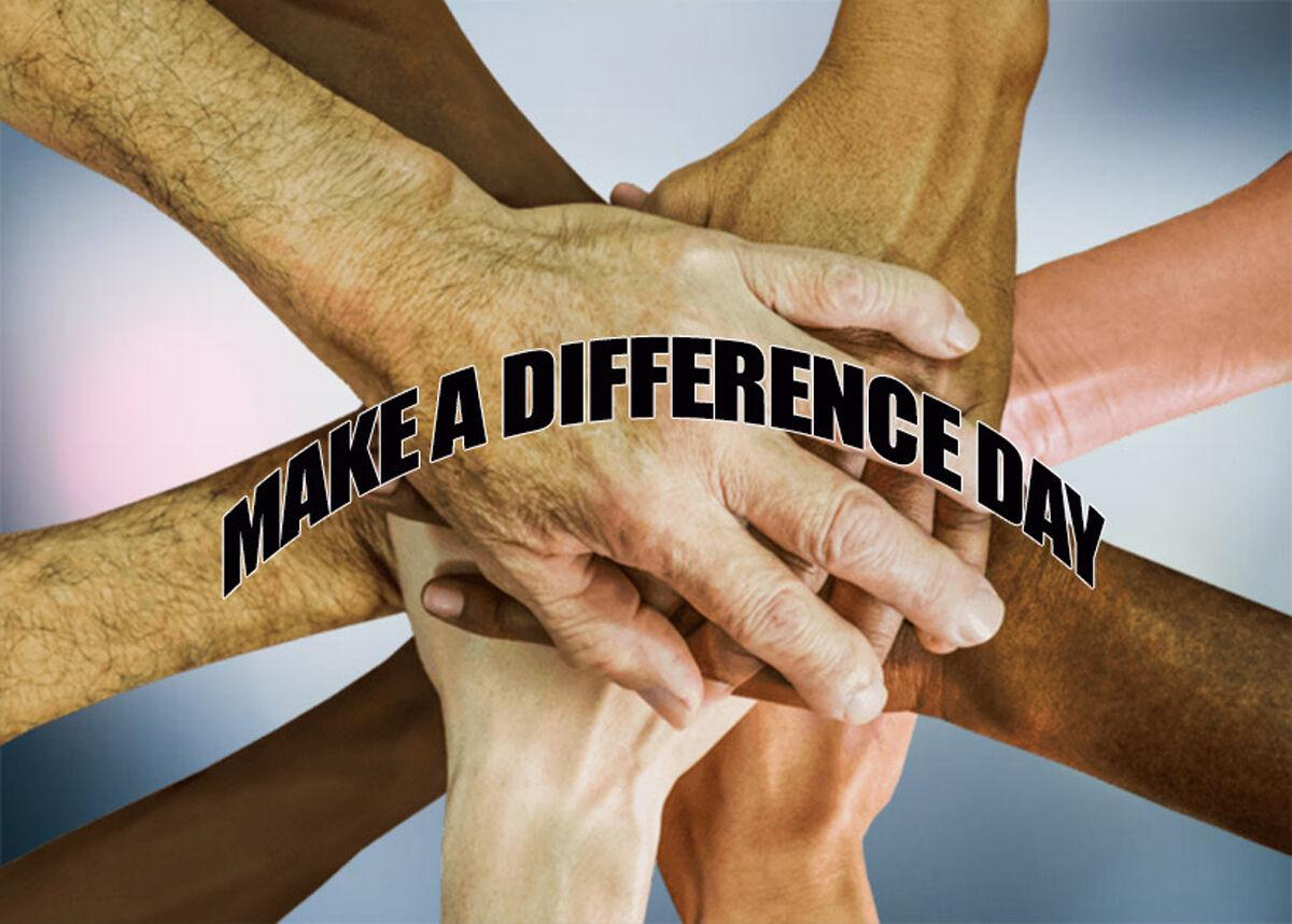 Make A Difference web.jpg