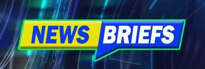2018_News Briefs Banner.png