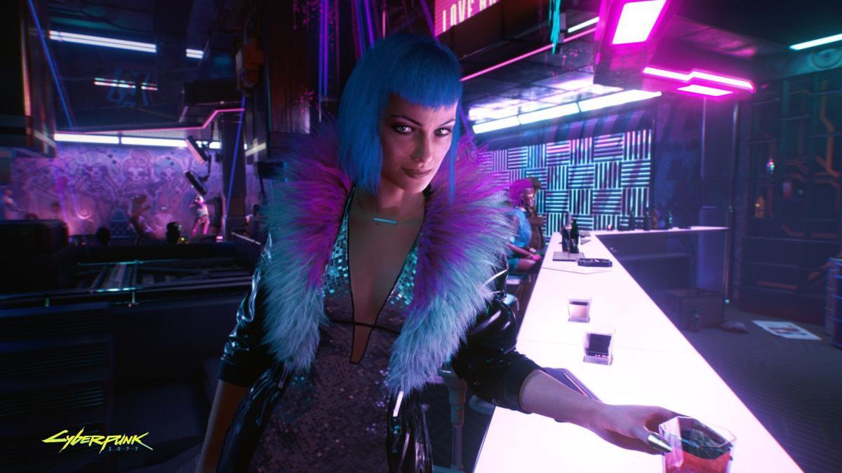 Cyberpunk2077_My_name_is_Evelyn_RGB-en.jpg