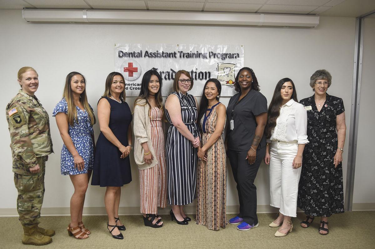 Dental program graduation WEB.jpg