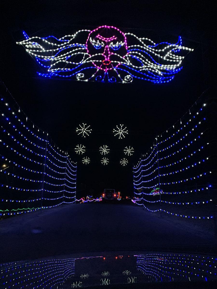 Lights (6).jpg