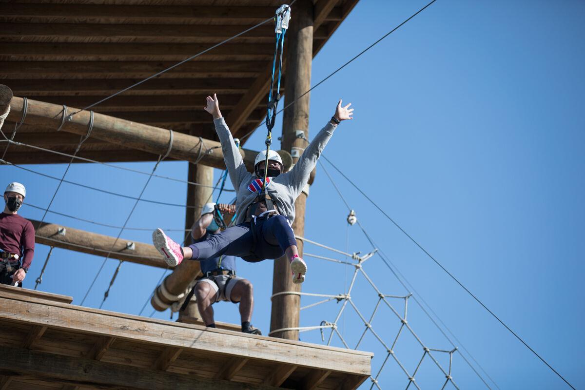 High Ropes Course_013_Blair Dupre.jpg