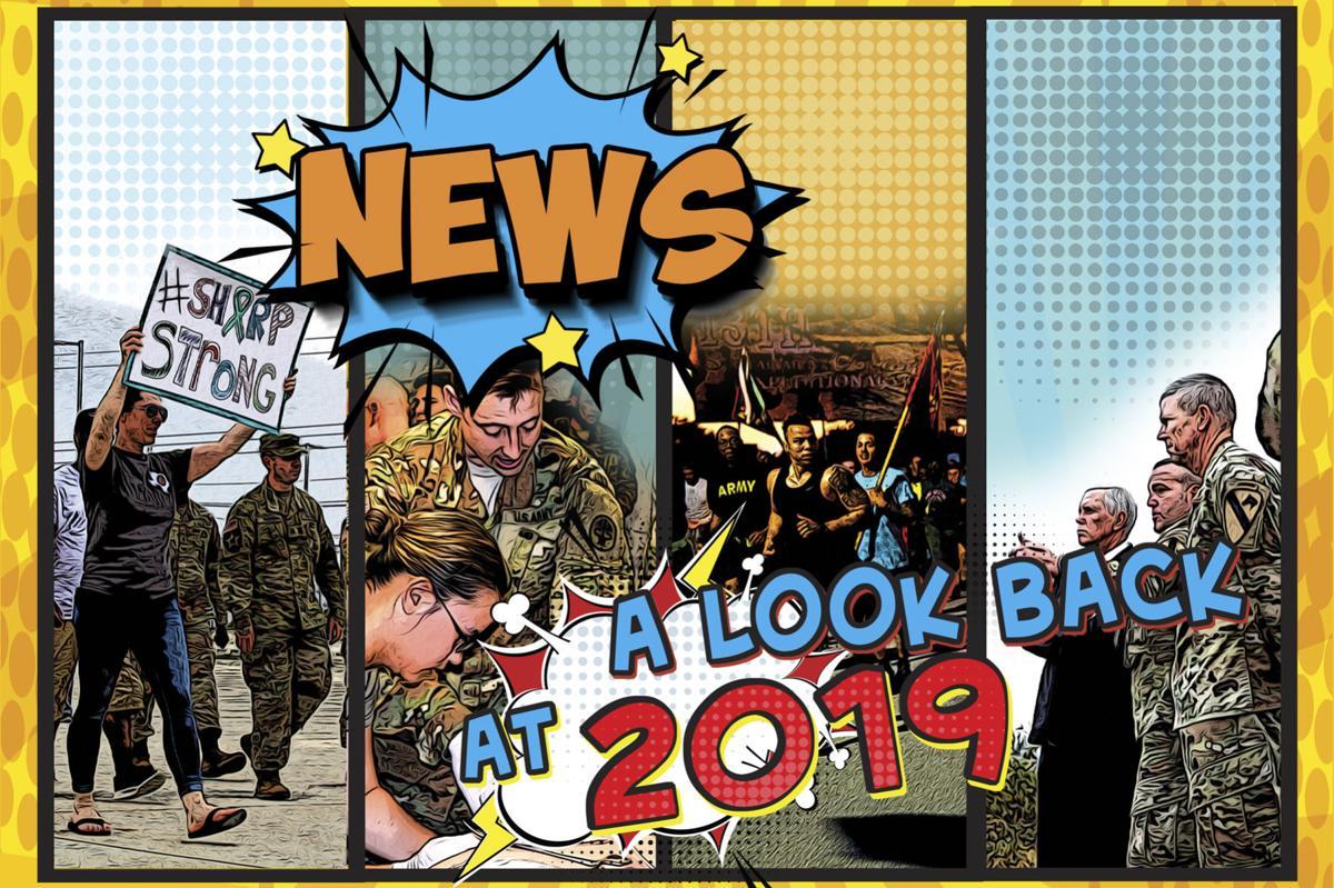 News_A Look Back