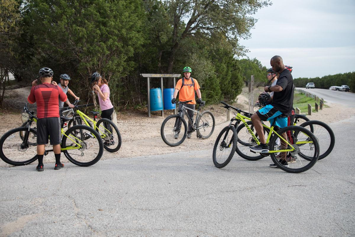 Outdoor Biking_001_Blair Dupre.jpg