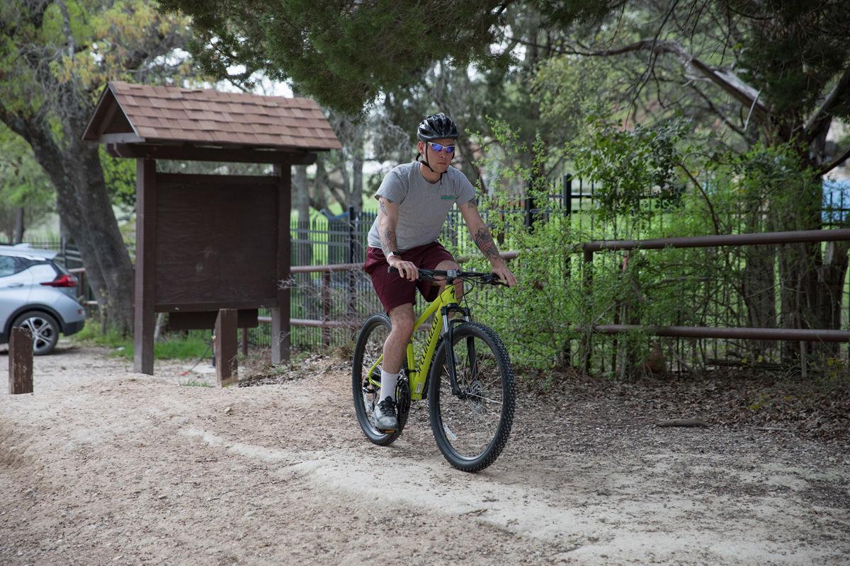 Outdoor Biking_013_Blair Dupre.jpg