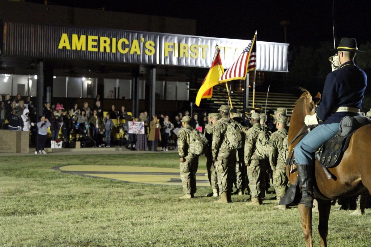 df33c77f8e903 1St Cavalry Division Check Fields - Siphosjamaica