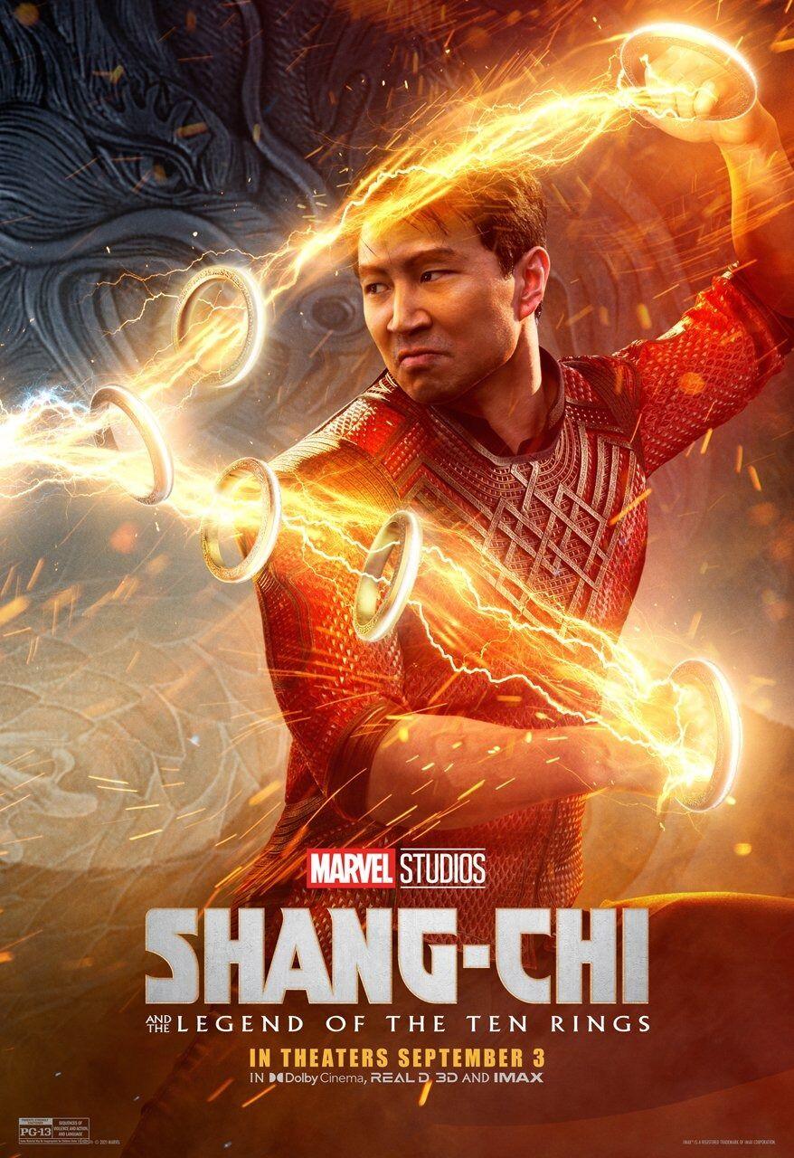 Shang Chi 1.jpg