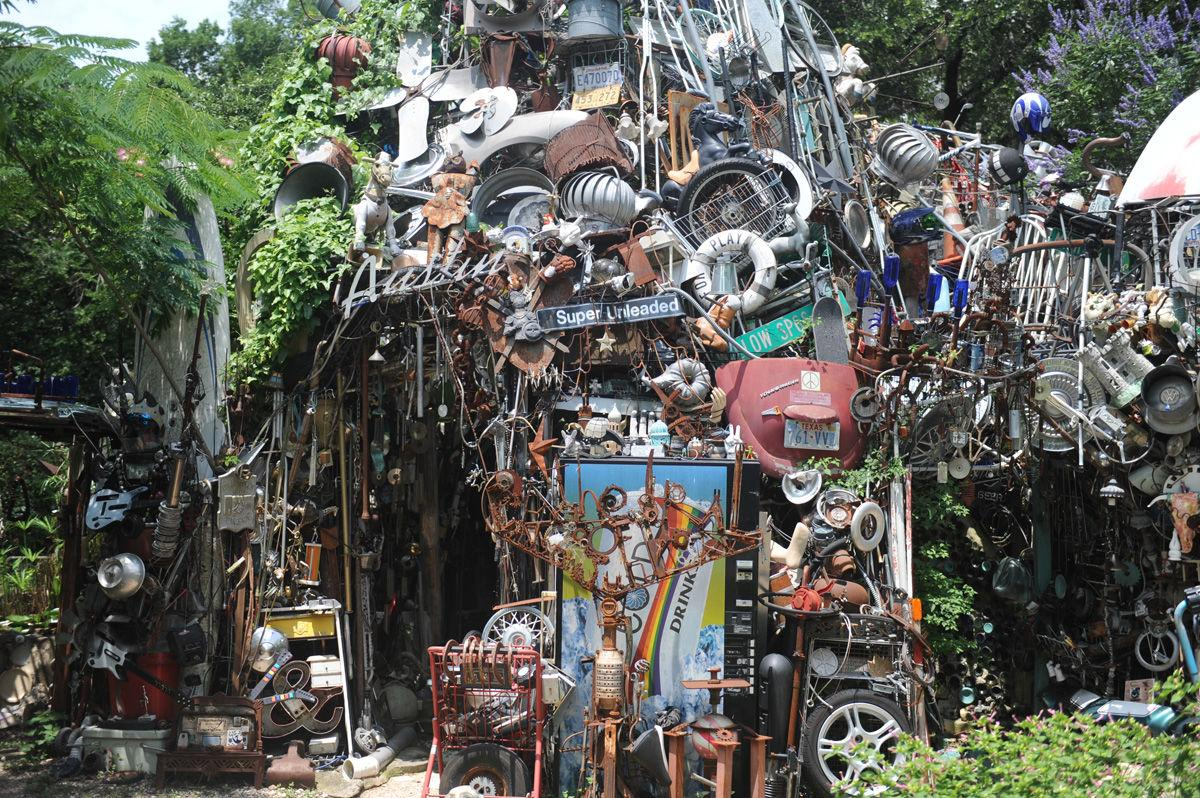 Cathedral of Junk_1.jpg