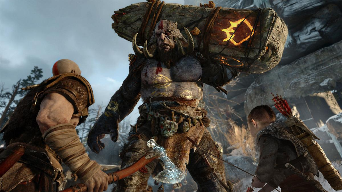 god-of-war-screen-03-ps4-us-13jun16.jpg