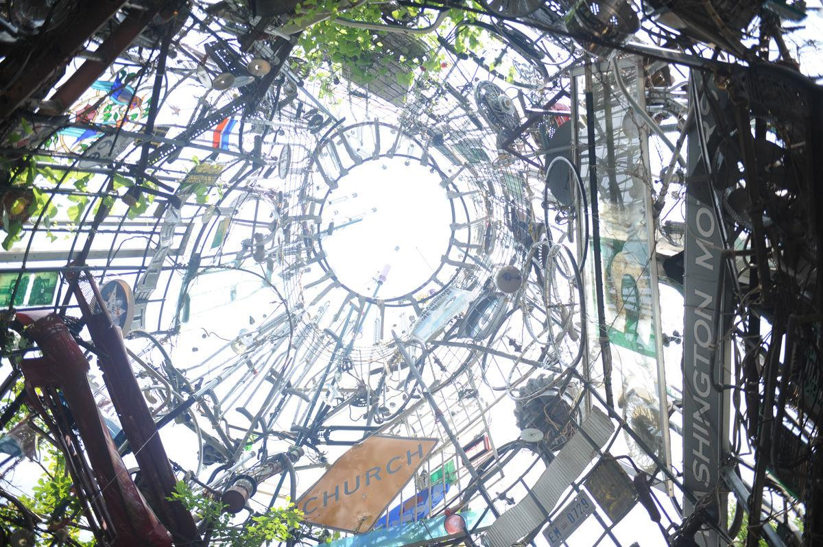 Cathedral of Junk_3.jpg