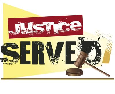Justice_Served.psd