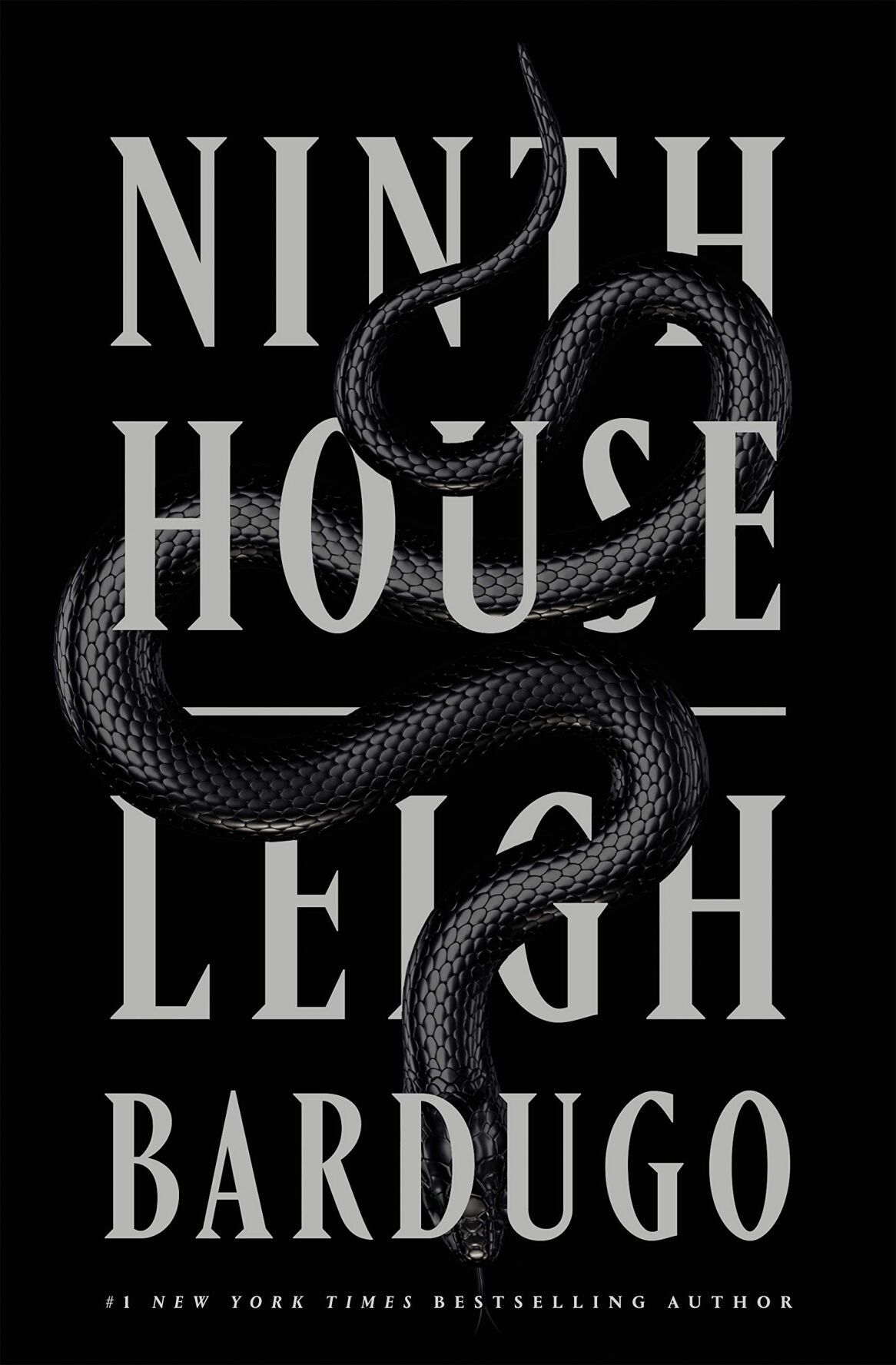 NinthHouse.jpg