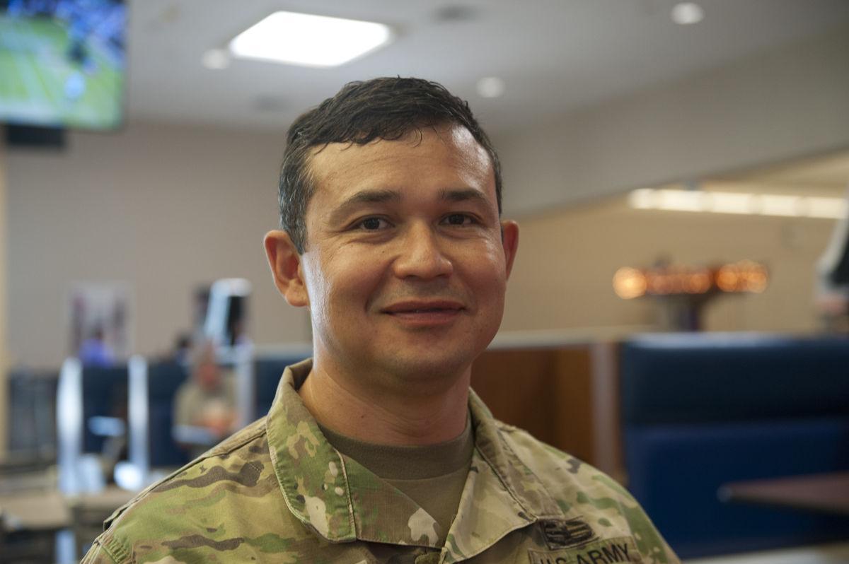 Master Sgt. Noe Rivera.jpg