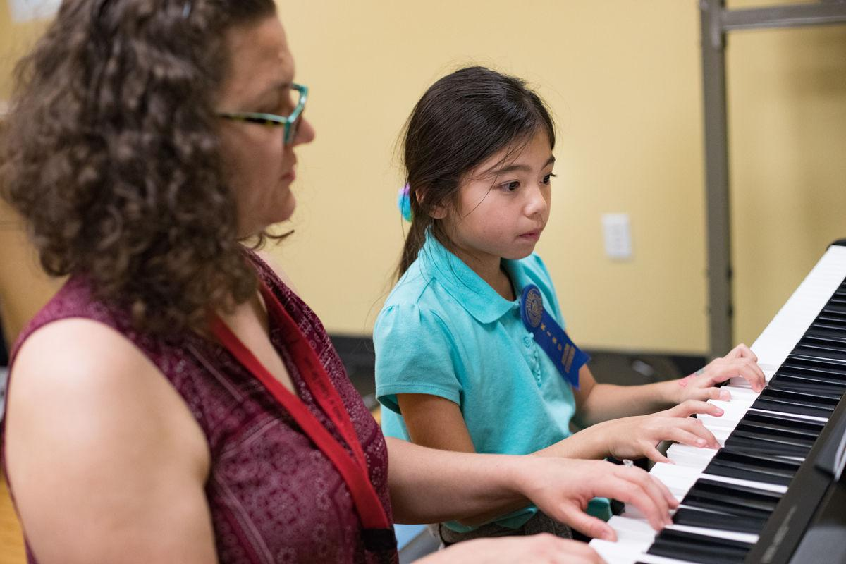 Kids Piano Class_005_Blair Dupre.jpg