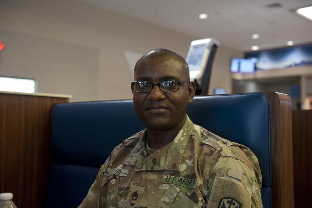 Staff Sgt. Friday Job.jpg