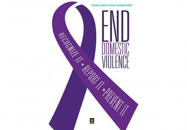 Domestic Violence Awareness Ribbon.jpg