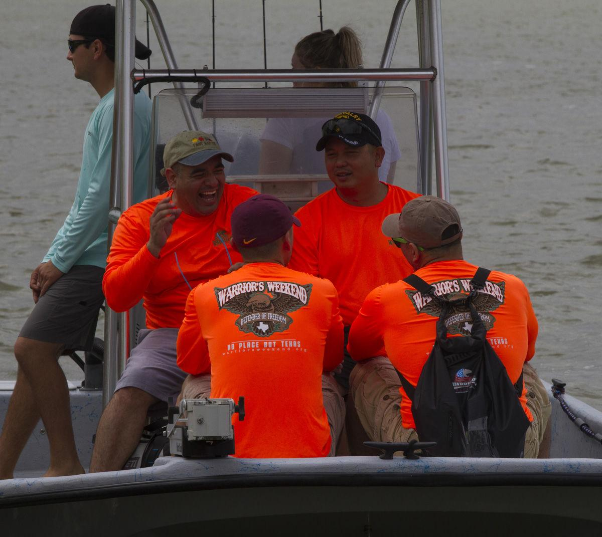 Fishing_4.jpg