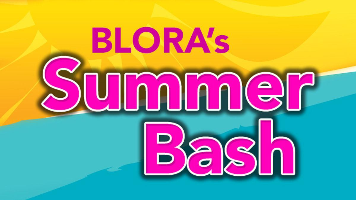 HOOD_SummerBash2019 web.jpg