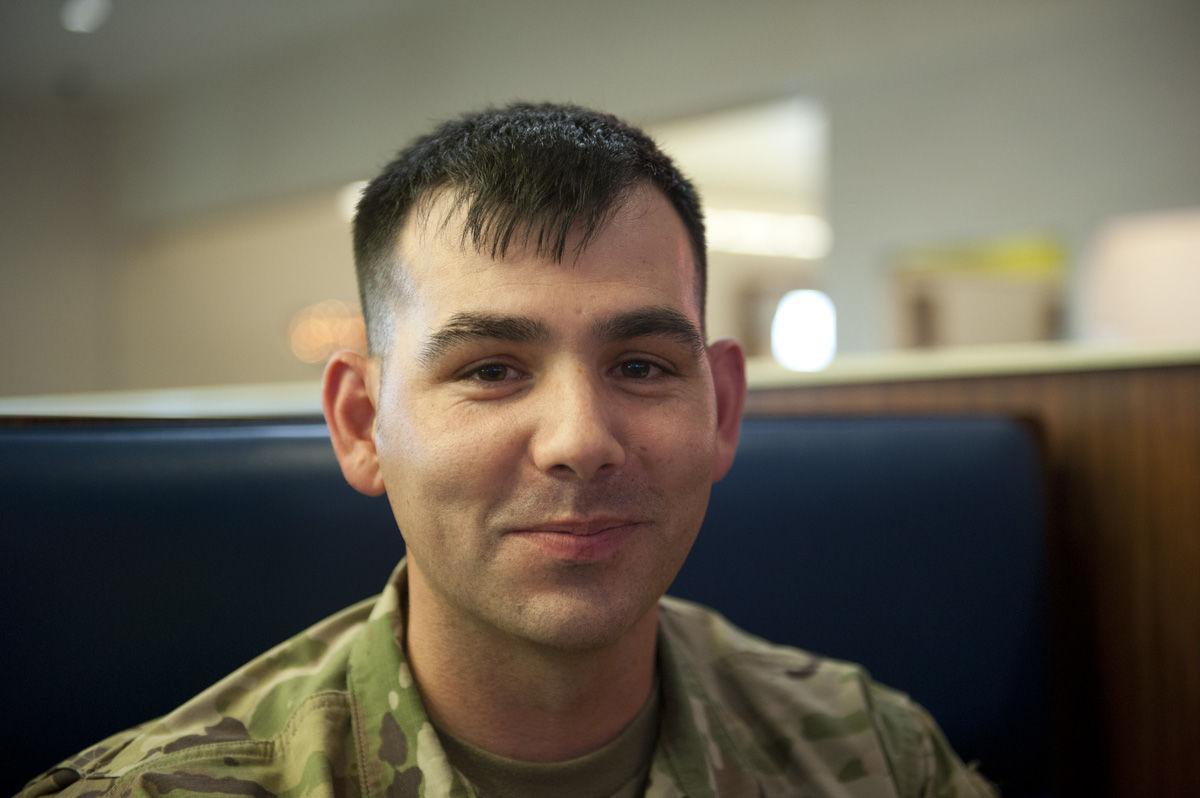 Sgt. 1st Class Joshua Mordenti.jpg