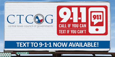 Text to 911 billboard web.png