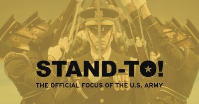 Stand to CYMK.jpg