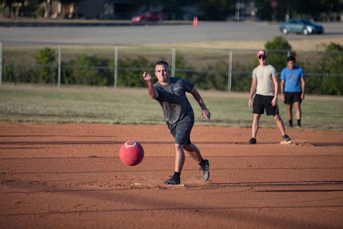 Kickball Championship_002_Blair Dupre.jpg
