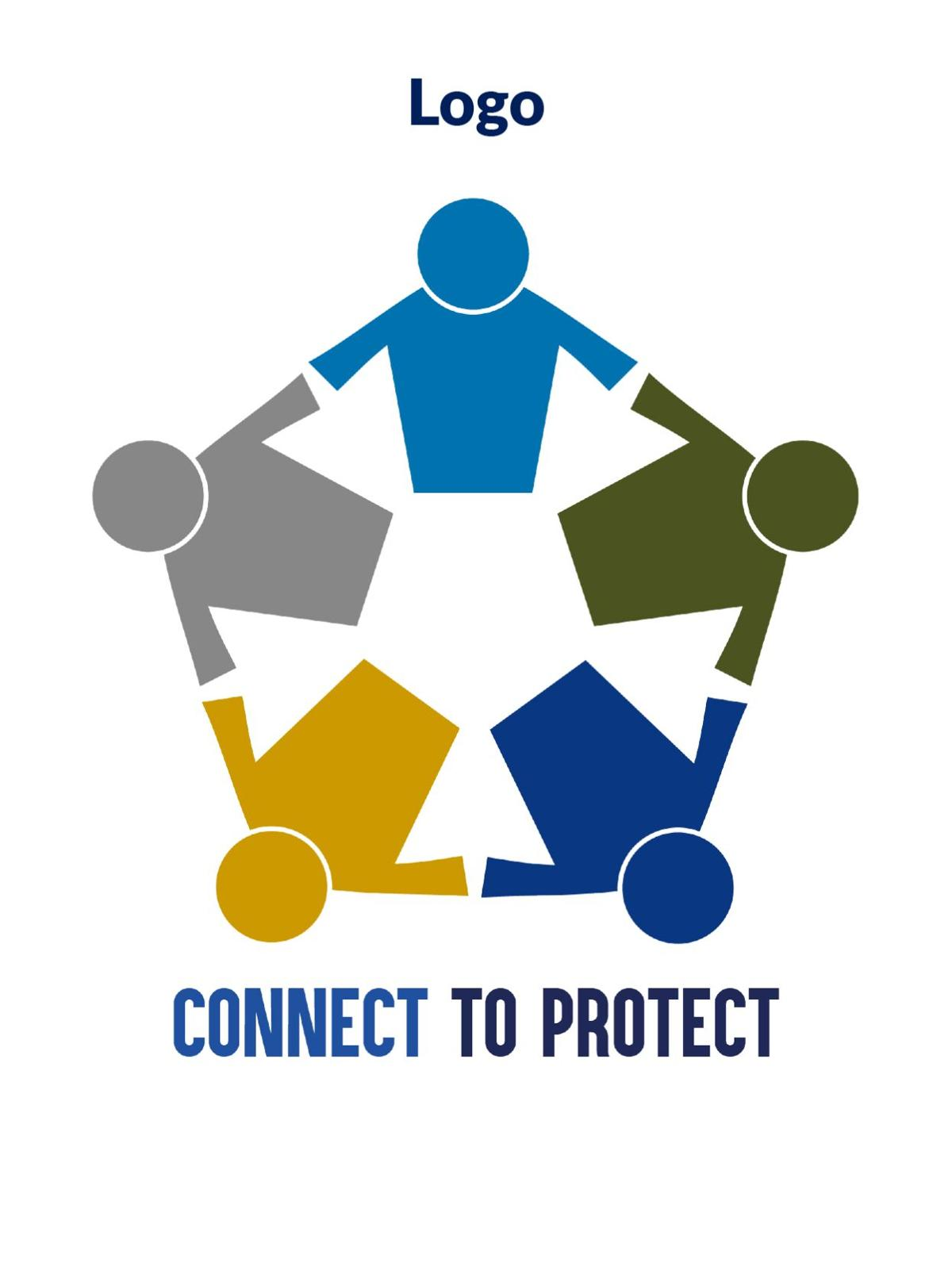 SPM2020 Connect to Protect Logo.png