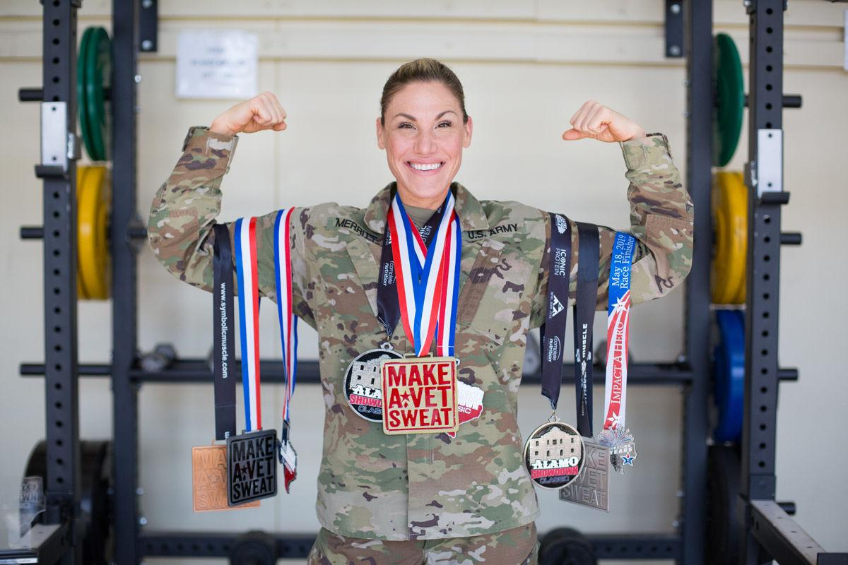 Sgt Tiffany Merritt_003_Blair Dupre.jpg