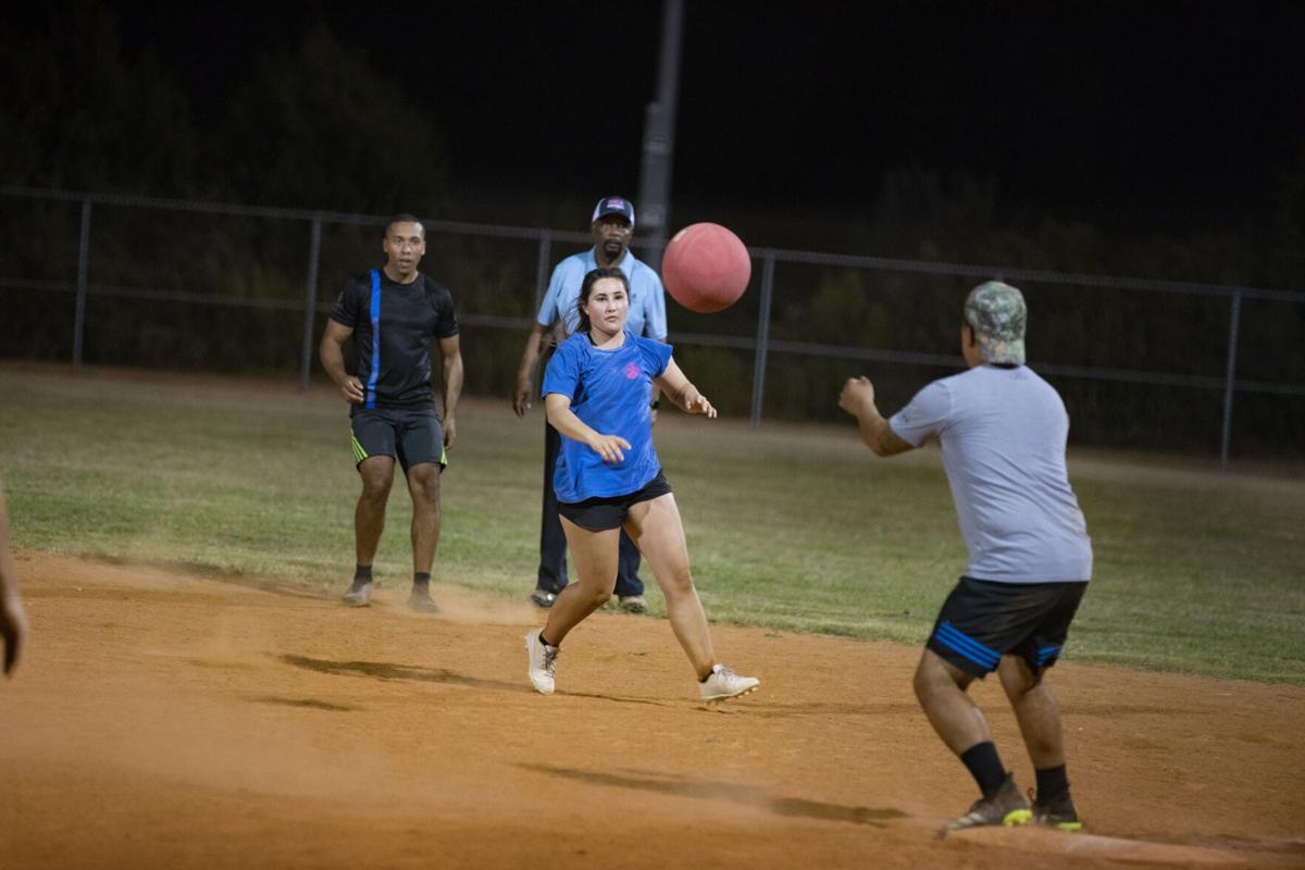 Kickball Championship_005_Blair Dupre.jpg