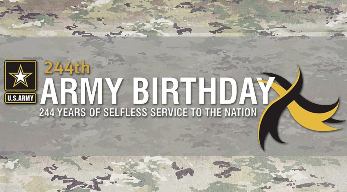 army_birthday_2019.tif