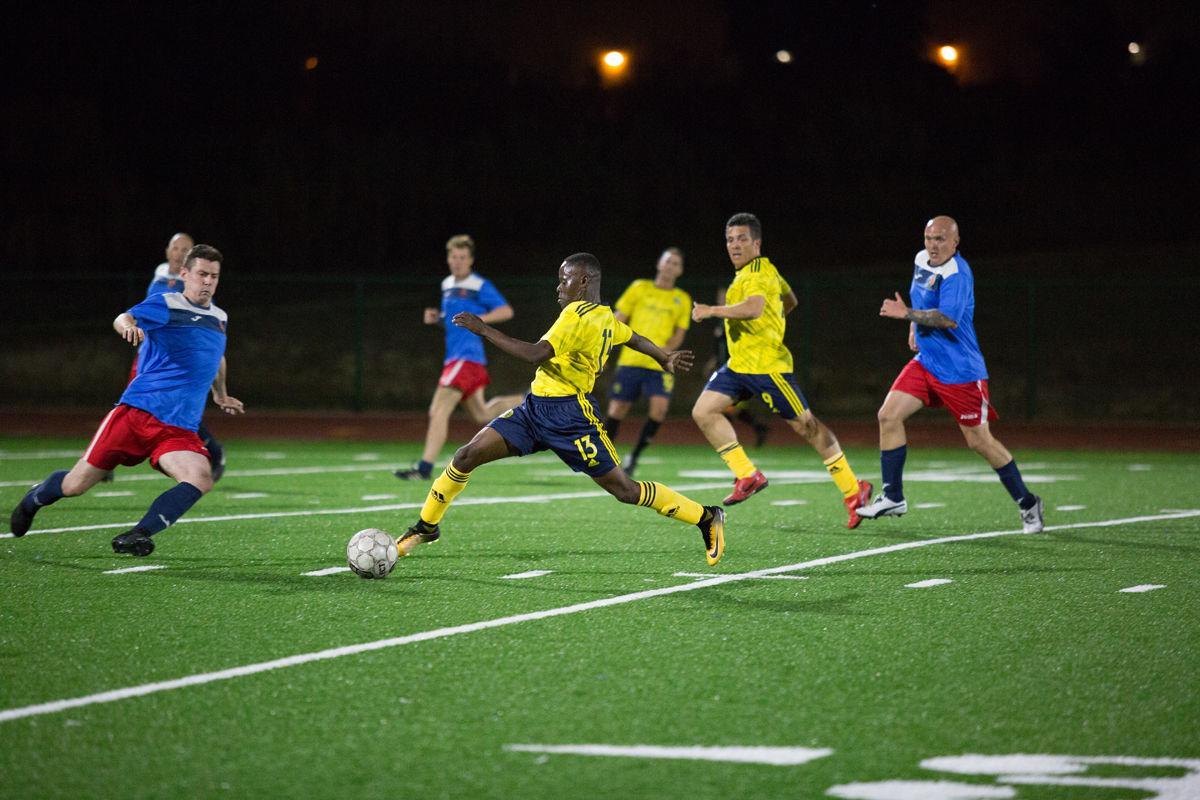 All Army Soccer vs England033_Blair Dupre.jpg