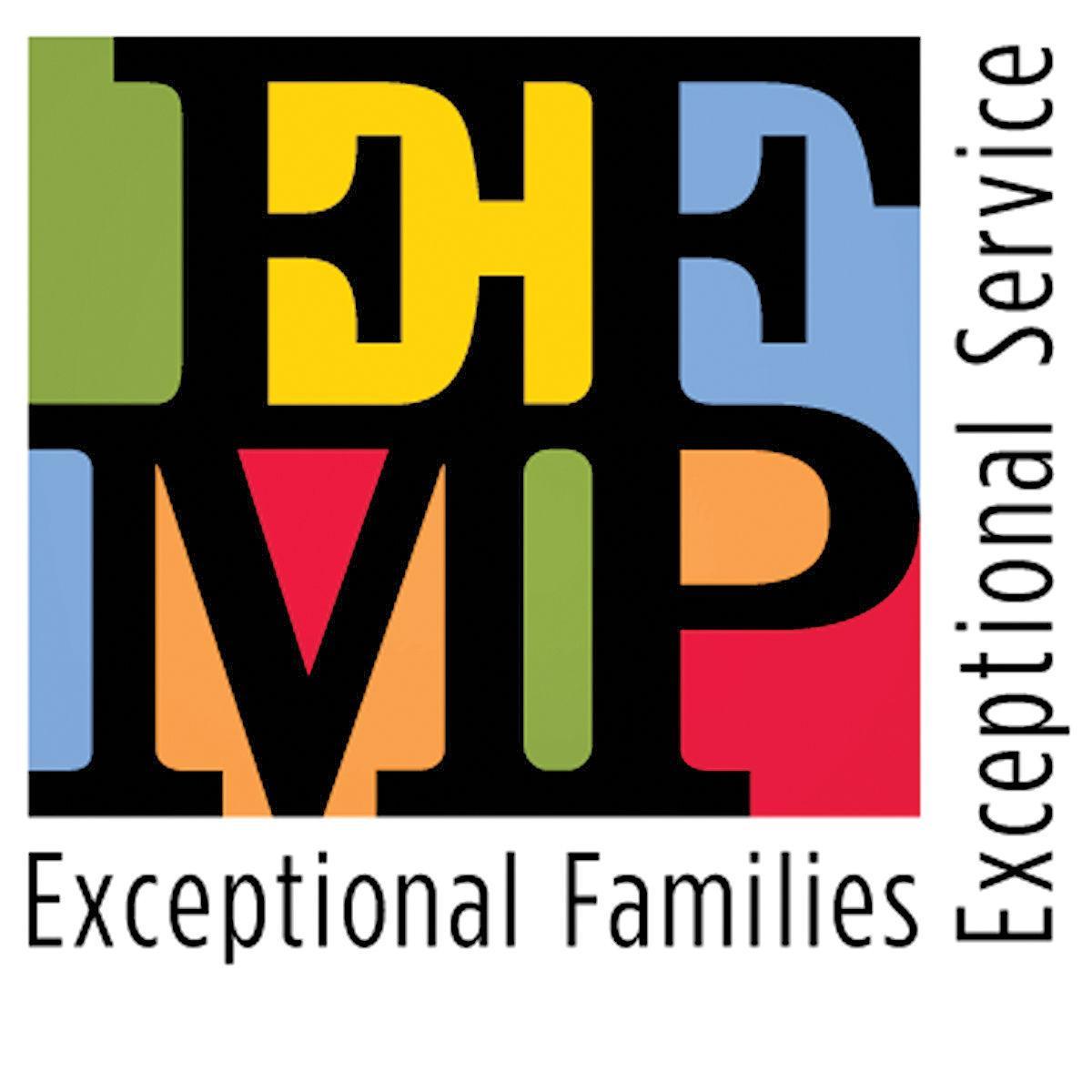 EFMO logo
