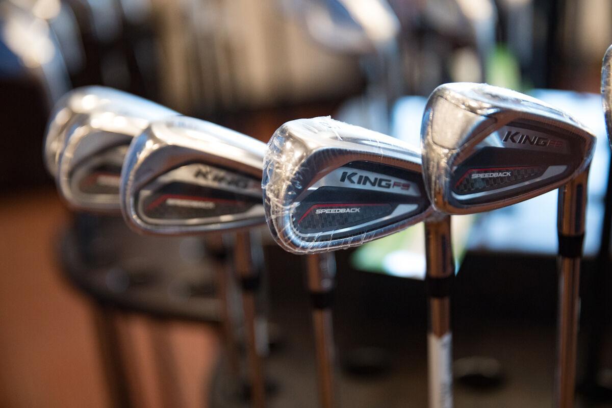 Golf 101 Part 1_002_Blair Dupre web.jpg