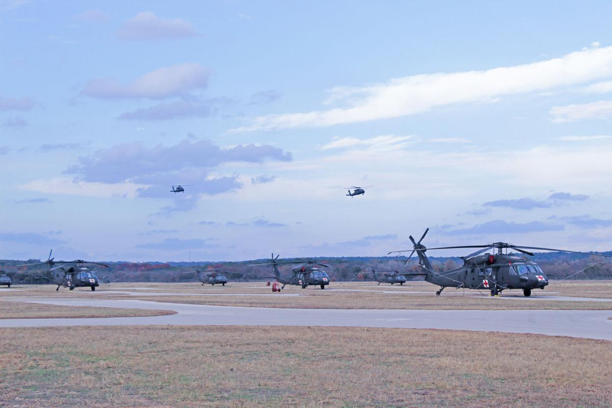 166th Aviation Brigade