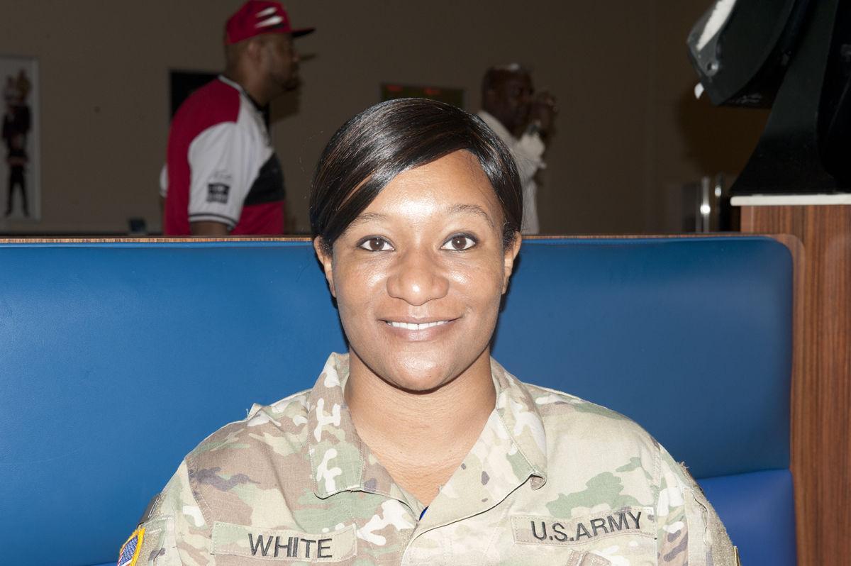 Staff Sgt. Bayyinah White.jpg