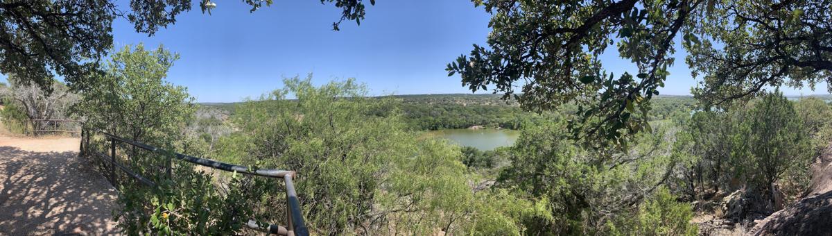 Scenic Overlook 03.jpg