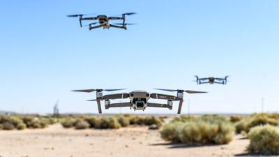 Drones web.jpg
