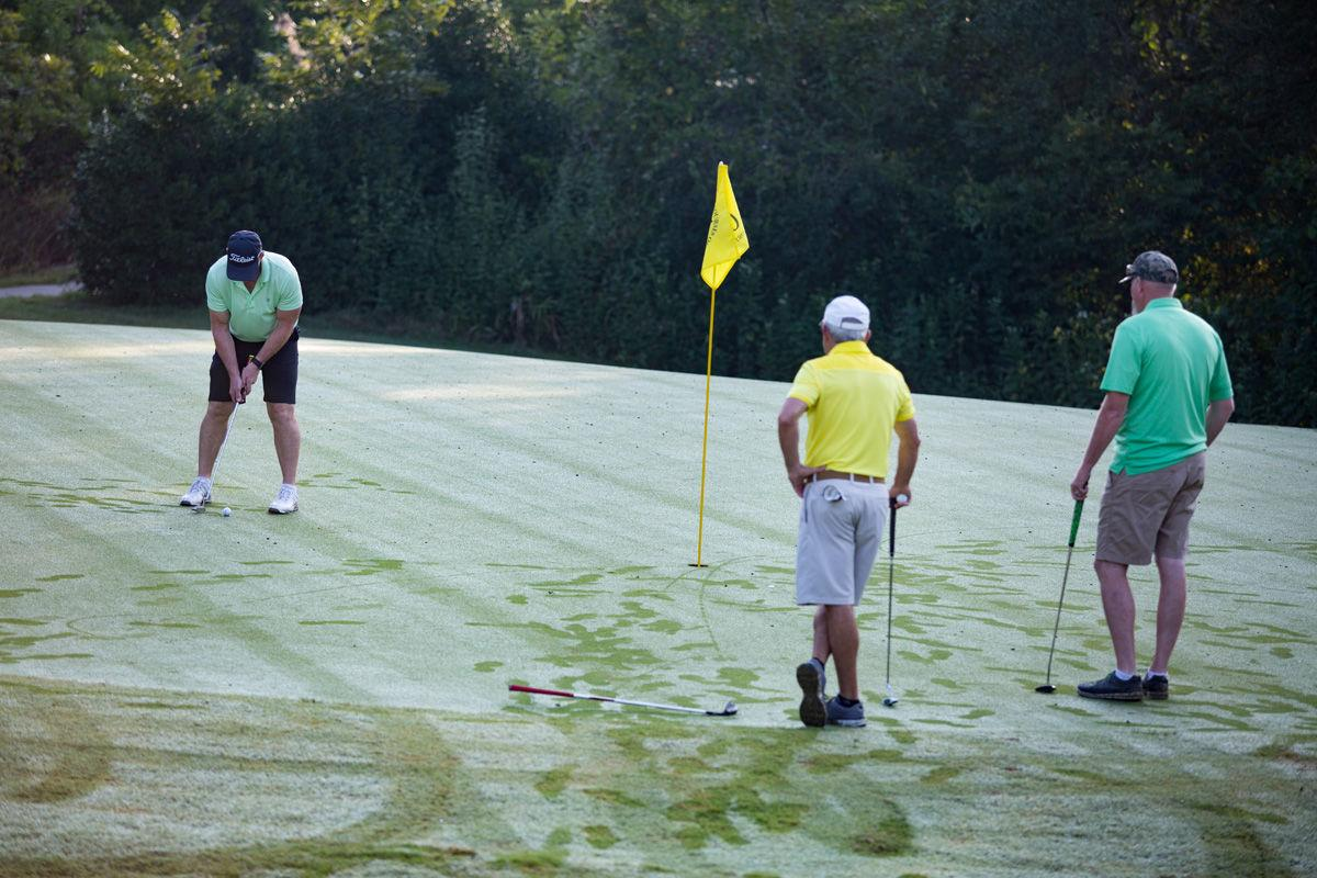 Golf Championship_001_Blair Dupre.jpg