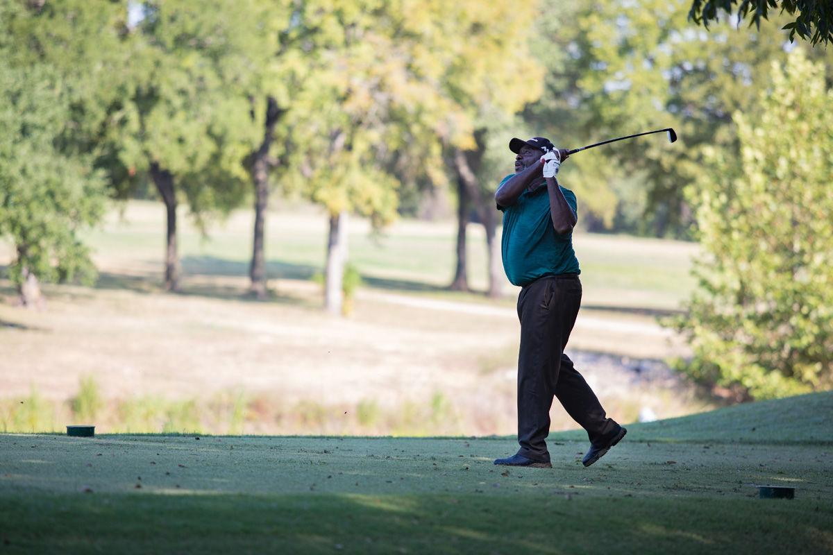Golf Championship_005_Blair Dupre.jpg