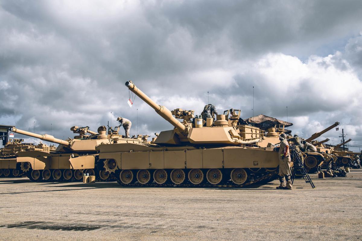 200721-A-BT735-029