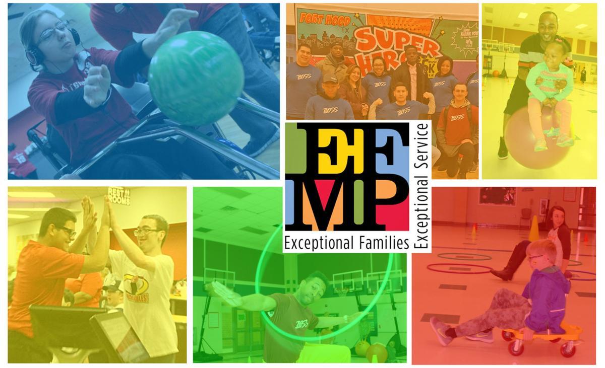 EFMP Graphic